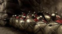 【祥云解说】重甲骑士团对阵斯巴达勇士!鹿死谁手?史诗战争模拟器#3