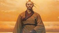 中国历史上论复仇能力当属伍子胥第一,后人为他立祠