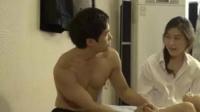 韩国电影我们的前女友精彩戏花絮片段