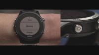Garmin铁三专业腕表935官方视频.mp4