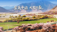 《最美中国 大有可观》主题宣传片