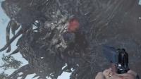 【零玄夜】《生化危机7》疯人院无伤苛刻限制通关(终)