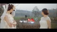 贵州廉政微电影《幸福底线》贵州遵义地税局微电影/贵州飞皇影视作品