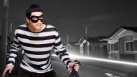 小偷模拟器#6(Sneak Thief)丨这就是穷人村啊!(音画修复版)