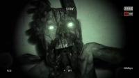 纯黑《逃生2》直播录像P4 单机帕瓦罗蒂