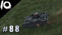 坦克世界精彩镜头TOP10第88期