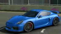 GT5 真实赛车 兰博基尼 宝马  法拉利 超级跑车 比赛   第三期