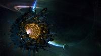 C4D教程 科幻太空城建模教程 01