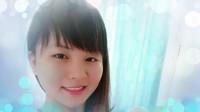 暖暖的爱_DJ王馨 【 2017最新流行超好中文劲爆Dj】 .mp4