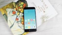 小米6手机评测(对比华为P10、荣耀V9)高通835性能怪兽 值得购买