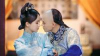 《龙珠传奇之无间道》首播第1集 杨紫秦俊杰戏里戏外虐恋情深