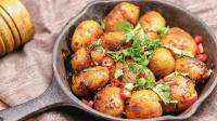 炸裂的小土豆 290