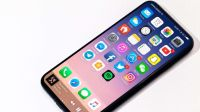 「A 头条」苹果WWDC或发iPhone8 鸵鸟机器人亮相