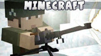 大海解说 我的世界Minecraft 世纪大战3秘密潜入