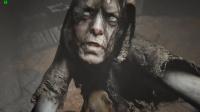 恐怖游戏《逃生2》流程解说02-神父残害孕妇的真相!
