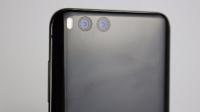 「大米评测」小米6详细评测 对比 P10、iPhone7Plus