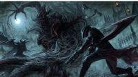 【信仰攻略组】血源诅咒地毯式收集全屠杀迅猛式剧情一周目攻略解说01(原创mv附带)