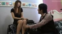 韩国最新电影《表弟来借宿》精彩戏花絮