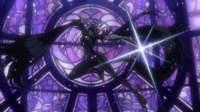 【暗黑女帝】猎天使魔女PC版【一周目14章】恶心的导弹关