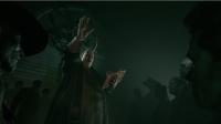 【THIS IS攻略】《逃生2》| 电影风格疯狂难度全收集快速攻略 第三期