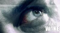 《心灵杀手/艾伦维克》第一季 第三集 赎回爱丽丝的代价 上