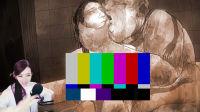 恐怖游戏:精神病患者被医护人员强暴?!《 暮光小镇》2