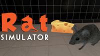 【逍遥小枫】这是一个老鼠占领全世界的故事!| 老鼠模拟器(Rat_Simulator)