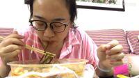 麻辣烫 吃播~中国吃播~小雅吃播