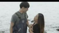 《美味的工作女孩》最好看的韩国电影