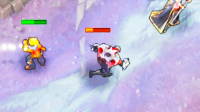 LOL模拟器:低配版英雄联盟,只有两个技能!