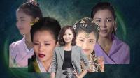 从国民媳妇到霸道总裁深扒刘涛成名史