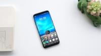 次时代旗舰 三星 Galaxy S8 深度评测【轻电科技】