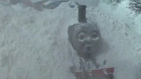 托马斯和他的朋友们第十季  罗斯机器人攻城战
