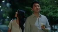 韩国电影 完美护士的不轨行为 老婆不在家