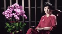 蘭花刼 (TVB)