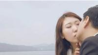 韩国电影 我的PS搭档 简直污到不行