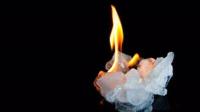中国大新闻:可燃冰开采,迎接新海贼王时代
