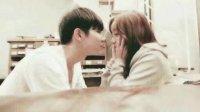 不谈定的恋爱MV(Shelly佳ft洪煜祺)