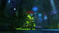 【夏一可】魔兽世界:萨格拉斯之墓1号——格罗斯