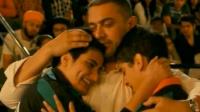 摔跤吧 爸爸-阿米尔汗 -中文字幕- 一部特别感人 励志 父爱 泪奔的电影-冯小刚都自叹不如