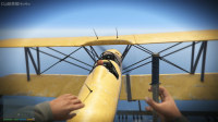 【HoHo GTA5 MOD】小猴飞刀[上]