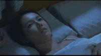 韩国电影《善良的妻子》精彩花絮 速看