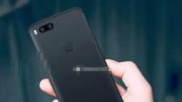 一加手机5应用启动速度测试结果出炉 要虐哭三星S8