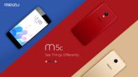 「科技日报社」微软华为齐发万元笔记本 魅族首款全球机魅蓝5C