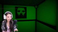 恐怖游戏:妹子吓到智商下线《shadows2 perfidia》