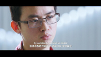 阿里云最新宣传片【飞在云端】