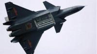 歼20和T50谁更像四代隐身战机?答案让俄罗斯感到无可奈何了