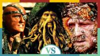 22年前媲美《加勒比海盗》的冒险片《割喉岛》亏损7个亿致制作方破产