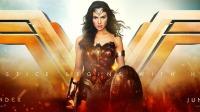 "【Commedia】心血之作必看!《神奇女侠》超长宣传特辑""盖尔·加朵成为DC超级英雄"""