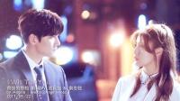 Angela.自制_奇怪的搭档.剪辑MV.I Will Tell You_池昌旭 & 南志铉